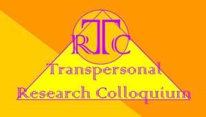Division of Transpersonal Research (EDTR)