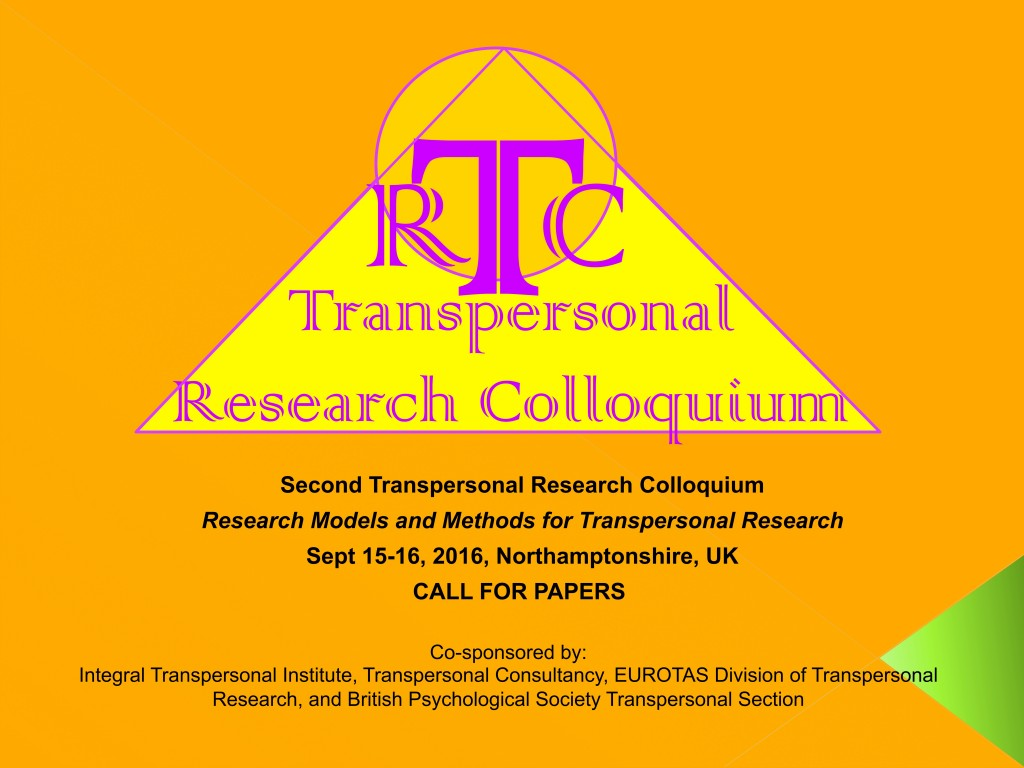 TRC2016-Call for Papers_001