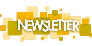 Newsletters 1999-2008