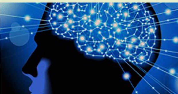 Brainspotting Certification Training in India - 3-5 March in New Delhi and 10-12 March in Mumbai.