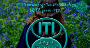TPT – TRANSPERSONAL PSYCHOTHERAPY TRAINING